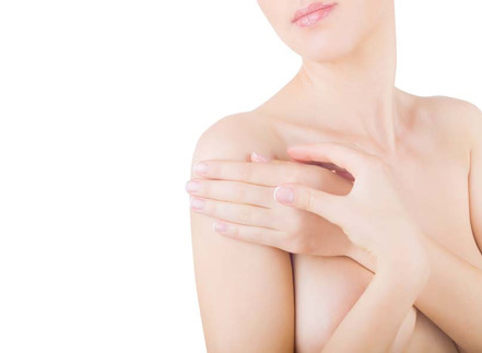 How Much Does a Breast Lift Cost?