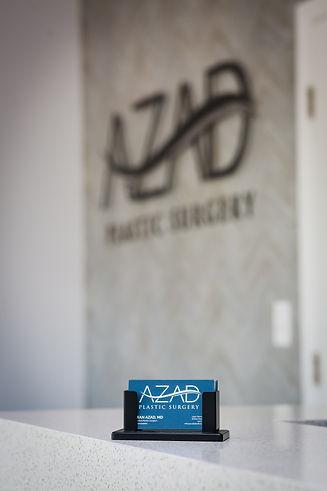 azadplasticsurgery-62.jpg