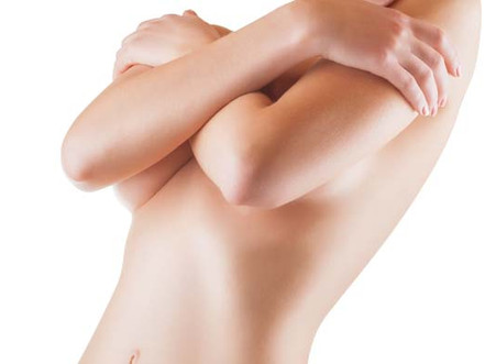 Breast Augmentation Complications – Capsular Contracture