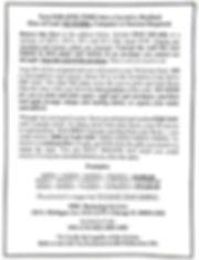 Bovin_2-page-001-min.jpg