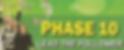 Phase10-Thumbnail.png