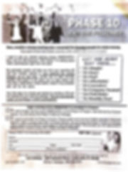 Bovin_3-page-001-min.jpg