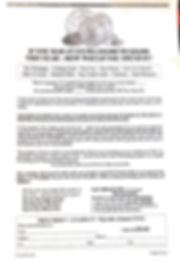Bovin_1-page-001-min.jpg