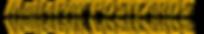 M4P_POSTCARDS-LOGO.png