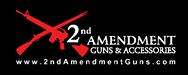 2nd Amendment Guns