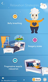 Relaxation Strategies Infographic.jpg
