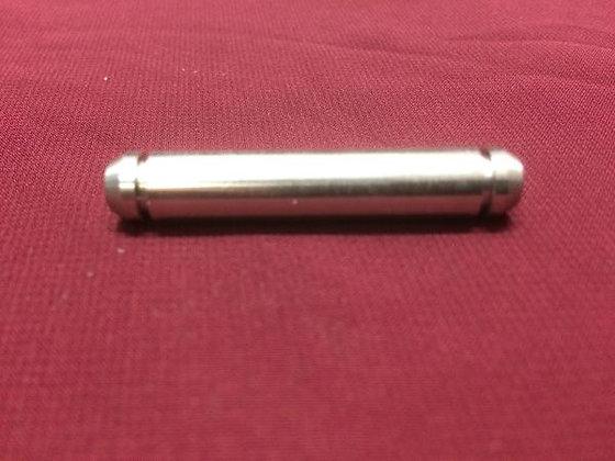 EK43/ EKK43 Bag Holder Shaft