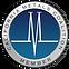 CMC_Logo_MEMBER.png