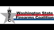 Washington State Firearms Coalition