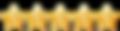 5-Star-Rating-PNG-Image-Transparent.png