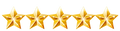 5-Star-Rating-PNG-Image-Transparent.png