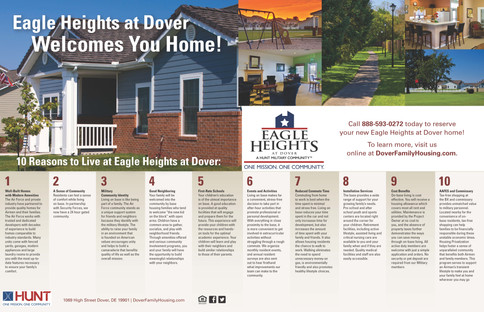 Eagle Heights at Dover Ad.jpg