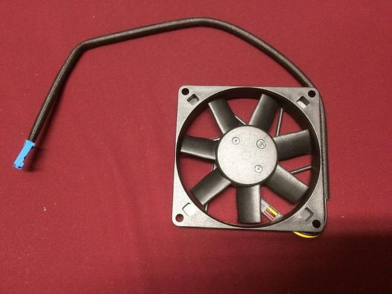 K30 Twin Cooling Fan