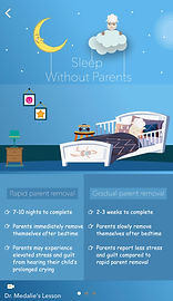 Sleep Without Parents Infographic.jpg