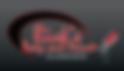 Screen Shot 2020-03-20 at 5.24.49 PM.png