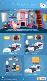 De Conditioning Infographic.jpg