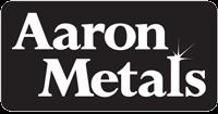 aaron logo.png