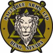 Maccabee Arms LTD
