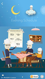 Evening Schedule Infographic.jpg