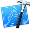 xcode.png