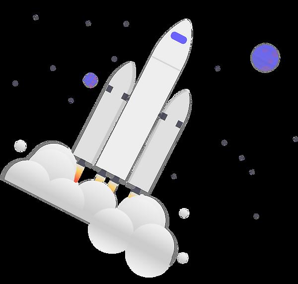 rocket1.png