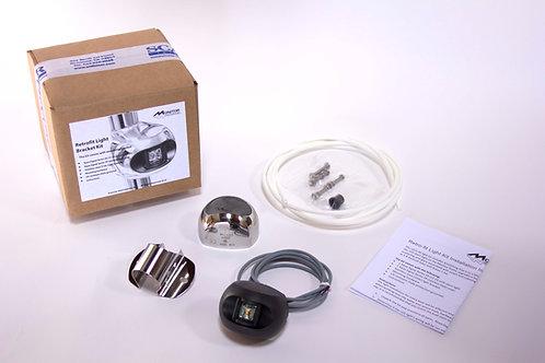 Monitor Windvane Retrofit LED Stern Light Kit