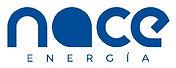Logo Nace.jpeg