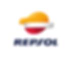 Repsol logo grande.PNG