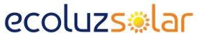 ECOLUZ SOLAR logo.jpeg