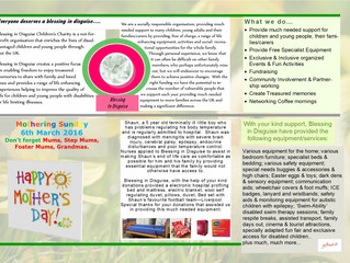 Newsletter 2016-03 March 2016 (Page 2 of 2)