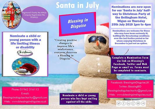 201907 25 Santa in July Poster.jpg