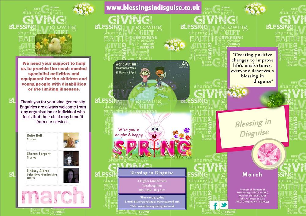 2015-03 - March newsletter P1.jpg