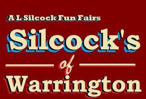 A L Silcock Fun Fairs