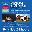 C33922_Virtual_Bike_330x330_ 3.png
