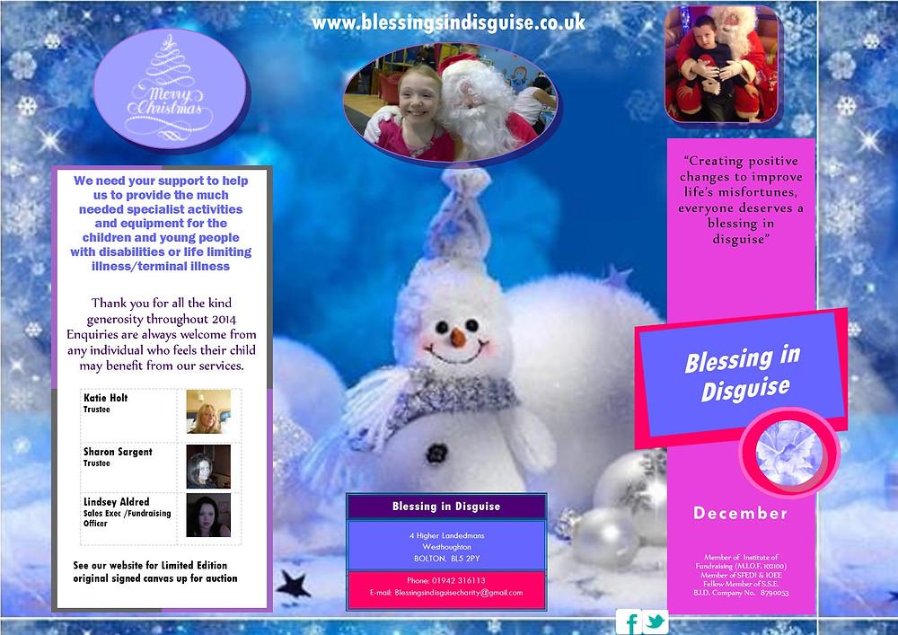 2014-12 Booklet Dec - Col page 1.jpg