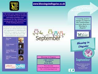 Newsletter 2015-09 - September 2015 (Page 1 of 2)