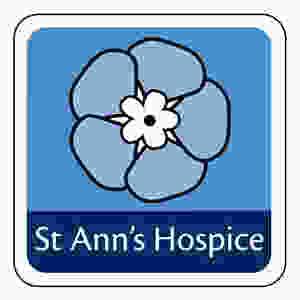 St Ann's Hospice Logo.jpg