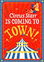 20180919 Circus is coming to town.jpg