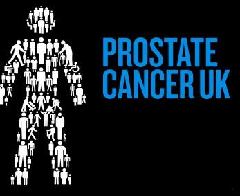 2015-03 Prostate Cencer Awareness Month.jpg