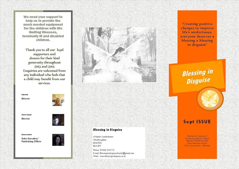 2014-09 Booklet September page1.jpg