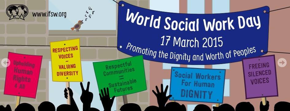 2015-03 17 World Social Work Day.jpg