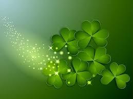 2014-03 17 St Patricks Day.jpg