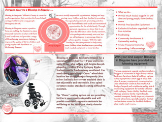 Newsletter 2016-02 February 2016 (Page 2 of 2)