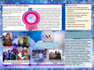 Newsletter 2015-12 December 2015 (Page 2 of 2)