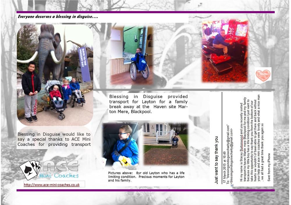 2015-04 - April newsletter P4.jpg