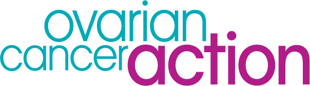 2015-03 Ovarian Cancer Awareness Month.png