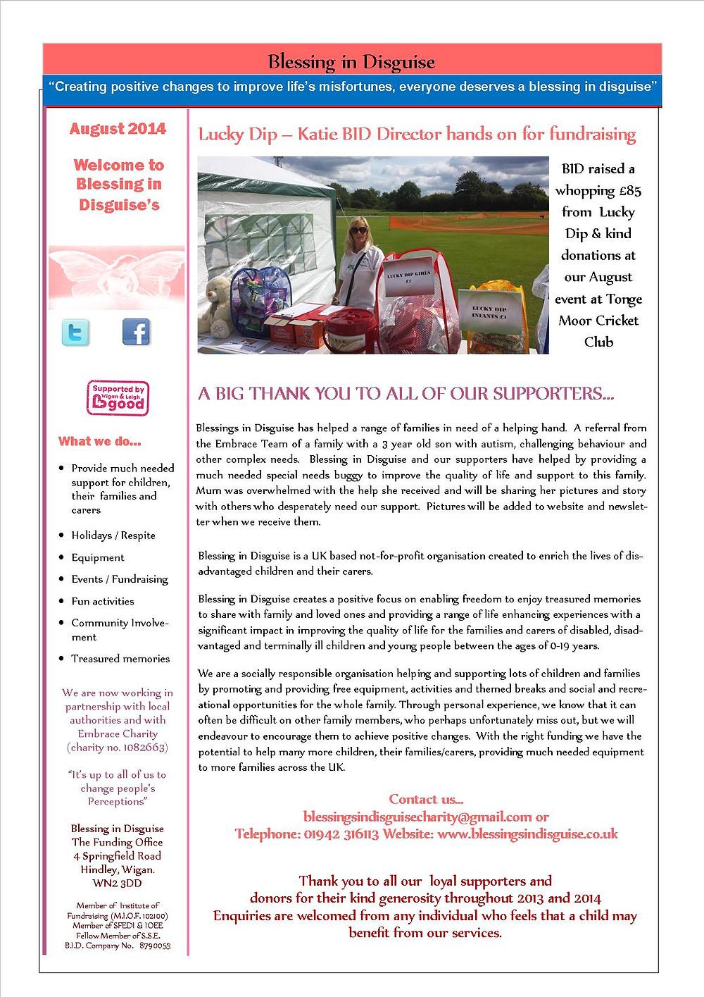 2014 08 - August newsletter page1.jpg