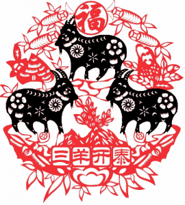 2015-02 22 Chinese New Year.png