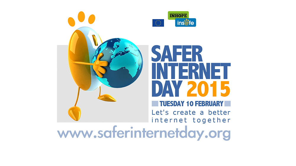 2015-02 10 Safer Internet Day.jpg