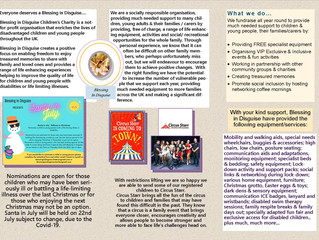 Newsletter 2021-07 July 2021 (page 2 of 2)